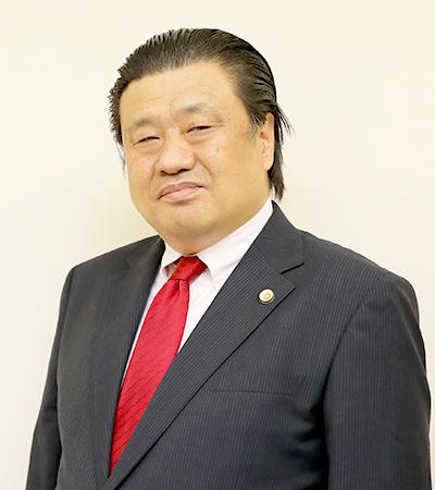 山崎法律事務所 / 代表 山崎 佳寿幸